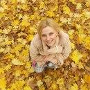 Наталья Непомнящая фото #18