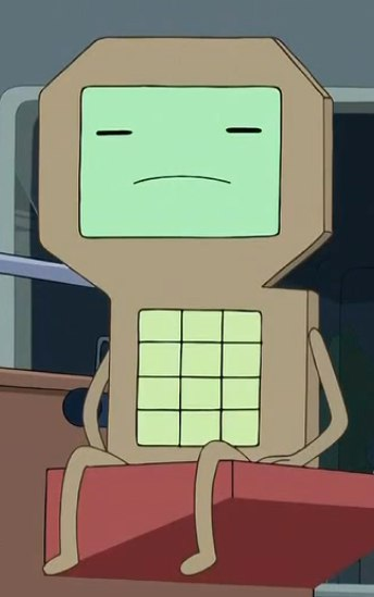 bmo adventure time wiki fandom powered by wikia - 344×549