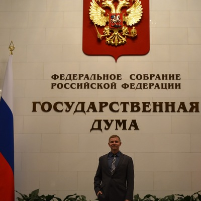 Петр Пуздряк