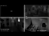 """""""Лучший сборник"""" Призраки, привидение, пришелец, фантом и демон мистика за гранью нашего понимания"""