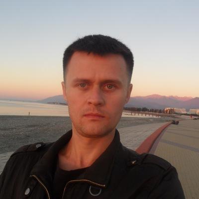 Евгений Кулемин