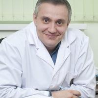 Максим Гулиев