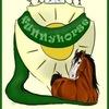 Funnyhorse [Lowadi | Лоwади]