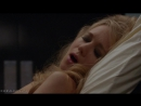 Kristen Hager Topless Masturbation in Masters of Sex s03e06 (2015) [celebrity, sex, tits, ass, boobs]