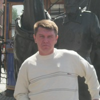 Evgeny Karpunov