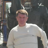 Анкета Evgeny Karpunov