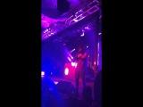 Tyler the creator Yonkers live Portland oregon 7/2/15