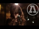 Marriages - Less Than | Audiotree Live