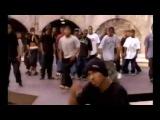 Gang Green feat. Onyx - I'll Murder You (HD) 1995