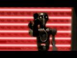 Lego Terminator 5 Genisys trailer