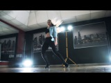 Julia Kuzmina Kelly Rowland feat. David Guetta DZS dance school