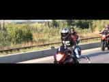 Прохват года 2014   Лучшее Видео про мотоциклы, и о мотоциклистах  Yamaha  Ktm  Honda  Suzuki