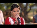 INNA - JAdore Live @ Grandma WOW Session