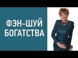 Фен Шуй богатства: финансовая грамотность с Наталией Правдиной