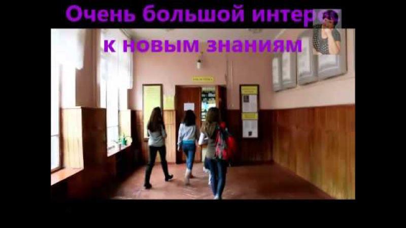 Веселые истории из жизни студентов