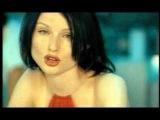 Spiller feat. Sophie Ellis Bextor - Groovejet