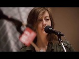 Big Star's Third - Thirteen (Live on 89.3 The Current)