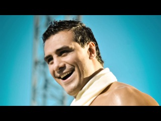 [#BMBA] Alberto Del Rio shoots on The Miz