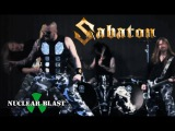 SABATON - To Hell And Back (OFFICIAL MUSIC VIDEO)
