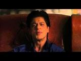 Shah Rukh Khan Send money online to India with Western Union com(Шахрукх Кхан и Каджол♥/♥Shahrukh Khan and Kajol)