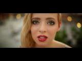 Stay With Me Sam Smith Madilyn Bailey (Acoustic Version)