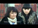 Битва экстрасенсов 15 сезон 10 выпуск 22.11.2014