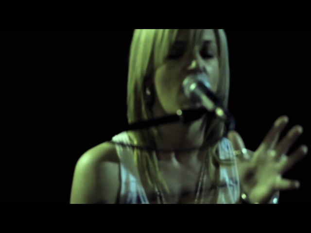 Metallica Nothing Else Matters acoustic cover by Tijana Sarah Branko LIVE