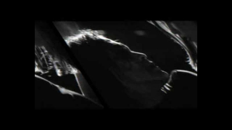 Артерия-Дорога без тебя
