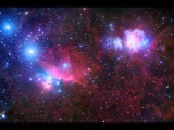 Shades of Orion 2 - Pete Namlook &amp Tetsu Inoue (1995)