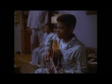 Music From The Jacksons An American Dream Part 15