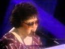 Jose Feliciano Diane Schurr By Design Solid Gold 1985
