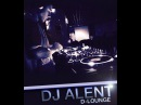 DJ Alent @Mix @D Lounge V
