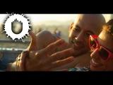 Alex Gaudino feat. Nicole Scherzinger - Missing You (Official Video)
