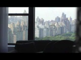 Jeanne Balibar - Teaser New York