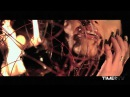 Nadia Ali - Rapture [Official Video HD]