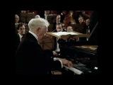 Сен-Санс Концерт №2 Артур Рубинштейн.Arthur Rubinstein - Saint-Sa