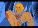 He-Man feat LMFAO - I'm sexy and i know it
