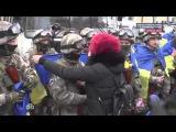 Азаров открыл глаза на переворот в Украине Война противостояний Новости Украины Сегодня 07 02 2015