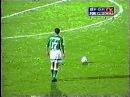 22/10/1999:Cruzeiro 3x7 Palmeiras