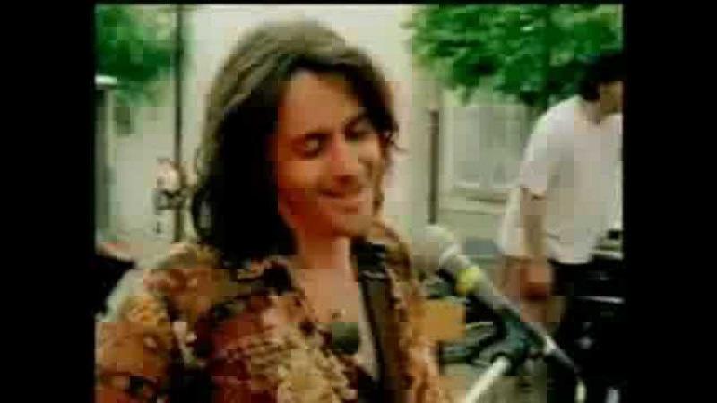 Nilda Fernandez-Innu Nikamu