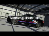 ASSETTO CORSA DAYTAGES PREVIEW BMW 1M DRIFT MOMO LOGITECH DRIFT MONTAGE