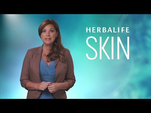 Herbalife SKIN Product Overview