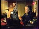 Расследует бригада Бычкова, 2 серия заключительная. ЛенТВ, 1983 г.
