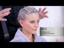 Cекреты осветления волос