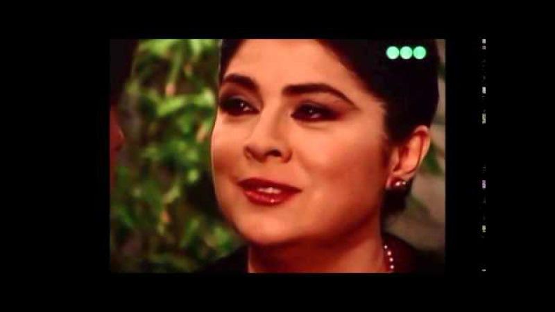 Галицина- Ты мой поздно встреченный Victoria Ruffo