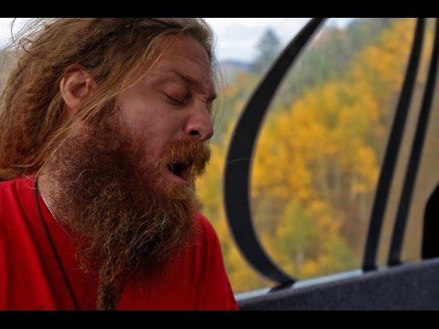 Mike Love Neva Retiya acoustic Gondola Sessions