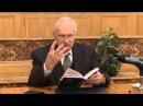 Осипов А.И.- Ошибки в молитвенном делании