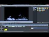 Базовый урок по монтированию видео для начинающих