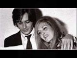 Nanie &amp Einan - Paroles paroles (Dalida &amp Alain Delon)