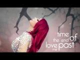Haifa Wehbe breathing you in lyrics video (HD)